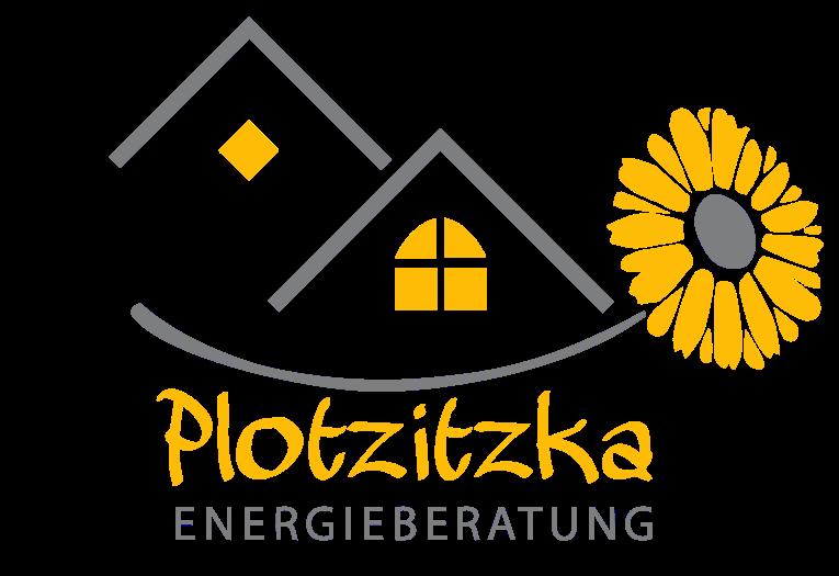marina-plotzitzka-logo-energieberatung